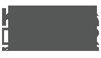 KyleDanner-Logo-ROIOnline-Homepage.png