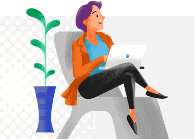 new-illustrated-woman-on-laptop_07