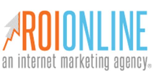 ROI-Logo-2.png