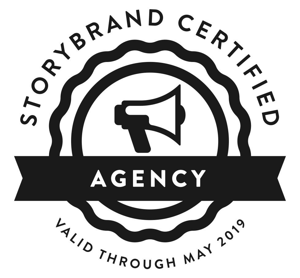 StoryBrand-Badge