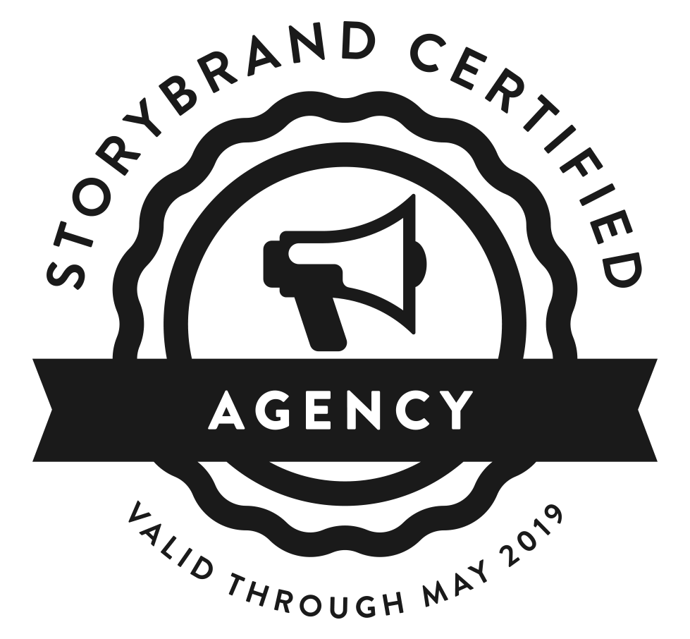 Web - StoryBrand Agency Badge BLACK-1.png