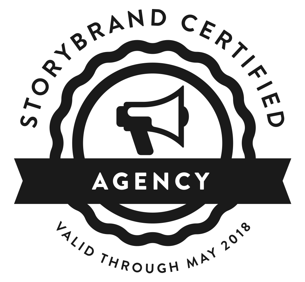 ROI Online - StoryBrand Certified Agency