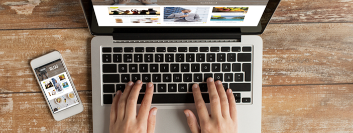 blogging-job-roi-online-content-marketing-associate