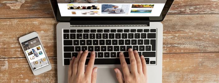 job-roi-online-copywriter
