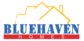 Bluehaven Homes