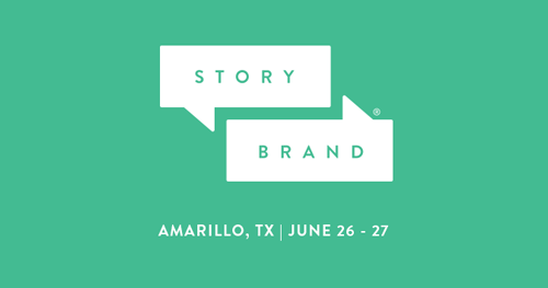 storybrand-featured-img-1.png